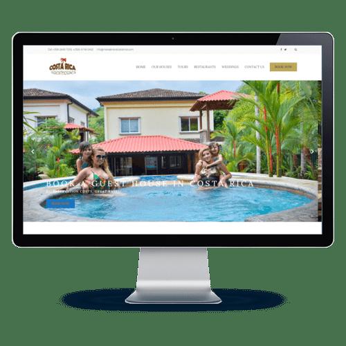 website makers - 2